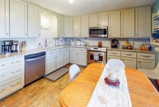 Photo 6: 375 West Black Rock Road in West Black Rock: 404-Kings County Residential for sale (Annapolis Valley)  : MLS®# 202108645