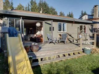 Photo 22: 727 TRICKLEBROOK Way in Gibsons: Gibsons & Area House for sale (Sunshine Coast)  : MLS®# R2531568