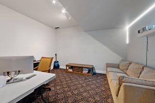 Photo 32: 15963 DEVONSHIRE Drive in Surrey: Morgan Creek House for sale (South Surrey White Rock)  : MLS®# R2615762