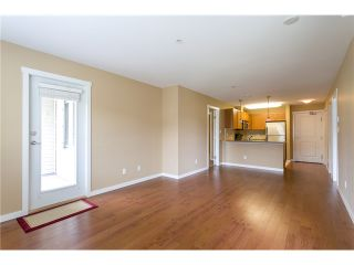 """Photo 16: 306 2373 ATKINS Avenue in Port Coquitlam: Central Pt Coquitlam Condo for sale in """"CARMANDY"""" : MLS®# V1069079"""