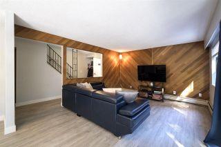 "Photo 9: 8 9400 122 Street in Surrey: Queen Mary Park Surrey Townhouse for sale in ""Bonnydoon"" : MLS®# R2519576"