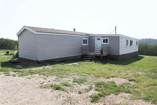 Photo 7: 23509 Twp 484: Rural Leduc County House for sale : MLS®# E4258040
