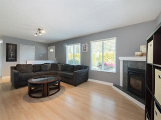 Photo 3: 5323 199A Street in Langley: Langley City House for sale : MLS®# R2269576