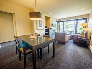 Photo 2: 1301 596 Marine Dr in : PA Ucluelet Condo for sale (Port Alberni)  : MLS®# 871734