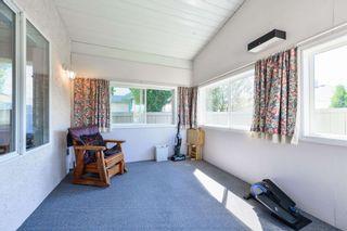 Photo 26: 18 WILLOW PARK Villa: Stony Plain House Half Duplex for sale : MLS®# E4251204
