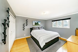 Photo 18: 119 LOGAN Street in Coquitlam: Cape Horn House for sale : MLS®# R2419515