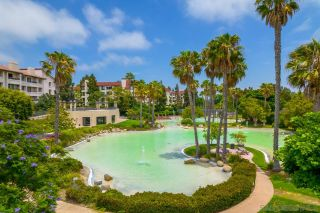 Photo 65: MISSION VALLEY Condo for sale : 2 bedrooms : 5765 Friars Rd #177 in San Diego