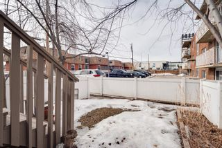 Photo 14: 5 903 67 Avenue SW in Calgary: Kingsland Row/Townhouse for sale : MLS®# A1079413