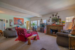 Photo 6: HILLCREST Property for sale: 745 Robinson Ave in San Diego
