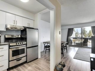 "Photo 13: 212 610 THIRD Avenue in New Westminster: Uptown NW Condo for sale in ""Jae-Mar Court"" : MLS®# R2567897"