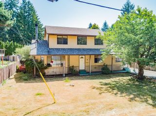 Photo 40: 3603 SUNRISE Pl in : Na Uplands House for sale (Nanaimo)  : MLS®# 881861