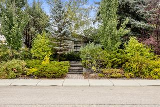 Photo 1: 3304 Barr Road NW in Calgary: Brentwood Detached for sale : MLS®# A1146475