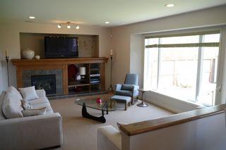 Photo 6: 42 Vadeboncoeur Drive in Winnipeg: River Park South Single Family Detached for sale (South Winnipeg)  : MLS®# 1513225