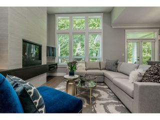 Photo 4: 30 15989 MOUNTAIN VIEW DRIVE in Surrey: Grandview Surrey Townhouse for sale (South Surrey White Rock)  : MLS®# R2391984