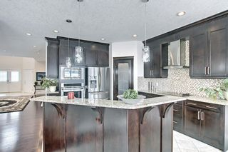 Photo 11: 458 Saddlelake Drive NE in Calgary: Saddle Ridge Detached for sale : MLS®# A1086829