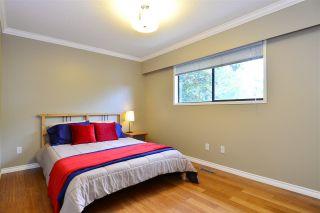 "Photo 11: 11057 WESTRIDGE Place in Delta: Sunshine Hills Woods House for sale in ""Sunshine Village"" (N. Delta)  : MLS®# R2298594"