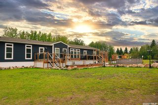 Photo 3: NW-29-61-26-W3 in Beaver River: Residential for sale (Beaver River Rm No. 622)  : MLS®# SK872156
