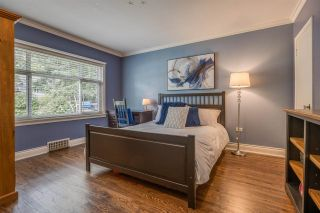 Photo 14: 3194 ALLAN Road in North Vancouver: Lynn Valley House for sale : MLS®# R2577721