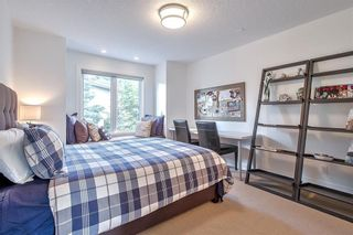 Photo 36:  in Calgary: Springbank Hill Detached for sale : MLS®# A1112713