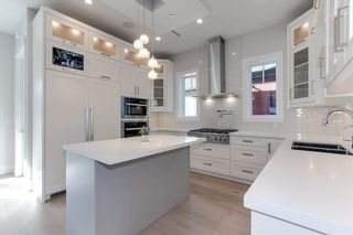Photo 6: 2474 ETON Street in Vancouver: Hastings Sunrise House for sale (Vancouver East)  : MLS®# R2466309