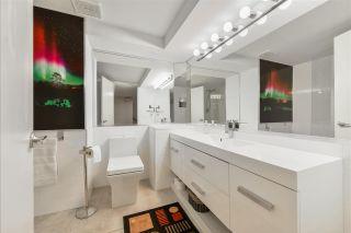 Photo 37: 5022 154 Street in Edmonton: Zone 14 House for sale : MLS®# E4244556