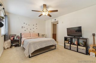 Photo 12: Condo for sale : 2 bedrooms : 1756 Essex St #210 in San Diego