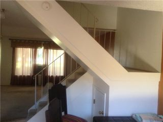 Photo 3: EL CAJON Townhouse for sale : 3 bedrooms : 807 S Mollison Avenue #12