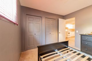 Photo 40: 1 ERINWOODS Place: St. Albert House for sale : MLS®# E4254213