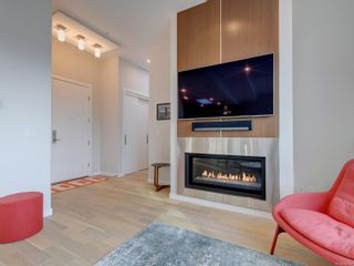 Photo 10: PH3 2285 Bowker Ave in : OB North Oak Bay Condo for sale (Oak Bay)  : MLS®# 869983