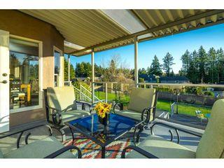 "Photo 33: 12236 56 Avenue in Surrey: Panorama Ridge House for sale in ""Panorama Ridge"" : MLS®# R2530176"
