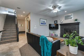 Photo 7: 31 BRIGHTONCREST Common SE in Calgary: New Brighton Detached for sale : MLS®# A1102901