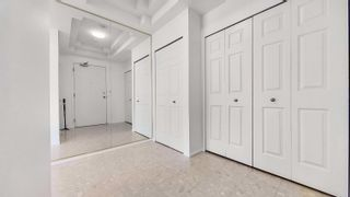 """Photo 13: 1500 6521 BONSOR Avenue in Burnaby: Metrotown Condo for sale in """"SYMPHONY 1"""" (Burnaby South)  : MLS®# R2619713"""