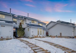 Photo 23: 6662 Temple Drive NE in Calgary: Temple Row/Townhouse for sale : MLS®# A1063811