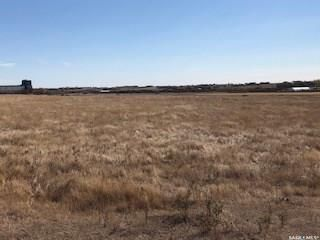 Photo 17: Binner Acreage in Moose Jaw: Lot/Land for sale (Moose Jaw Rm No. 161)  : MLS®# SK833178