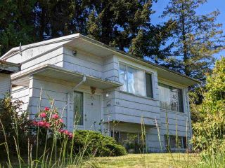 Main Photo: 2395 HARRISON Drive in Vancouver: Fraserview VE House for sale (Vancouver East)  : MLS®# R2589316
