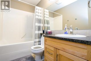 Photo 11: 14 Taylor Drive in Lacombe: House for sale : MLS®# A1131183