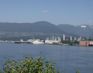 Photo 1: 2385 WALL Street in Vancouver: Hastings House for sale (Vancouver East)  : MLS®# V714891