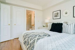 Photo 17: 603 28 William Carson Crescent in Toronto: St. Andrew-Windfields Condo for sale (Toronto C12)  : MLS®# C4931696