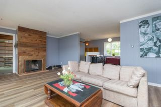 Photo 9: 1613 Dufour Rd in : Sk Whiffin Spit House for sale (Sooke)  : MLS®# 875581