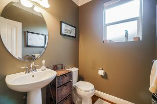 Photo 13: 23763 111A Avenue in Maple Ridge: Cottonwood MR House for sale : MLS®# R2562581