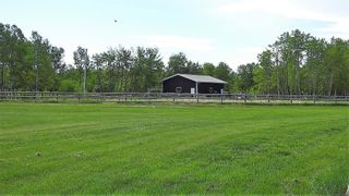 Photo 43: 434107 176 Street W: Rural Foothills County Detached for sale : MLS®# A1116664
