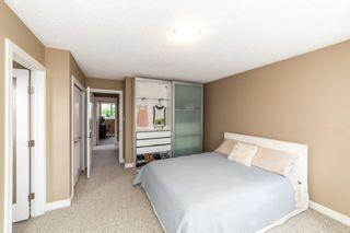 Photo 18: 16 SUMMERTON Street: Sherwood Park House for sale : MLS®# E4253228