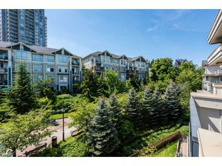 "Photo 18: 406 270 FRANCIS Way in New Westminster: Fraserview NW Condo for sale in ""THE GROVE AT VICTORIA HILL"" : MLS®# R2268417"
