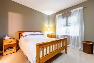 """Photo 23: 3 3855 PENDER Street in Burnaby: Willingdon Heights Townhouse for sale in """"ALTURA"""" (Burnaby North)  : MLS®# R2625365"""