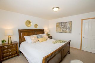 Photo 29: 186 Somerside Crescent SW in Calgary: Somerset Detached for sale : MLS®# A1085183