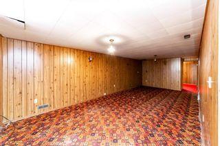 Photo 16: 59 GRANDORA Crescent: St. Albert House for sale : MLS®# E4266435