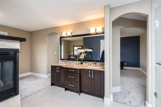 Photo 32: 3658 CLAXTON Place in Edmonton: Zone 55 House for sale : MLS®# E4241454
