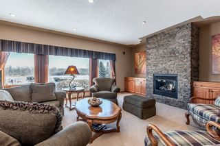 Photo 21: 458 Riverside Green NW: High River Detached for sale : MLS®# A1069810
