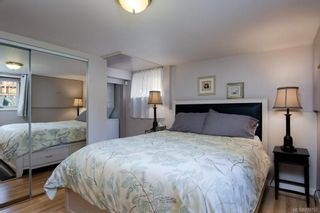 Photo 28: 831 Comox Rd in : Na Old City House for sale (Nanaimo)  : MLS®# 874757