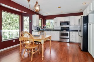 Photo 6: 23812 TAMARACK Place in Maple Ridge: Albion House for sale : MLS®# R2572516